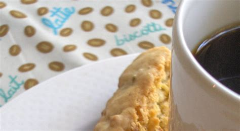 best biscotti recipe zakka best biscotti recipe