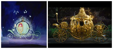 film cinderella maret 2015 cinderella 2015 movie trailer car interior design