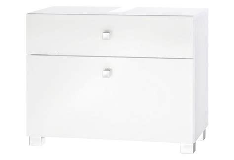 badezimmer unterschrank tim waschbeckenunterschrank schweiz m 246 bel design idee f 252 r