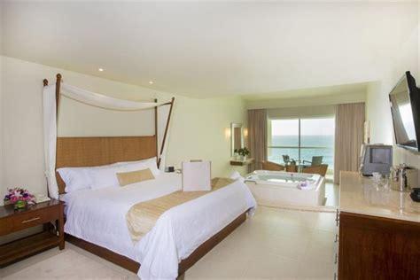 sun palace concierge room sun palace resort cancun compare deals