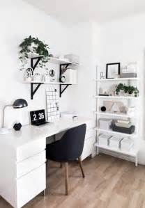 25 best ideas about minimalist decor on pinterest diy bedroom decor tumblr fresh bedrooms decor ideas
