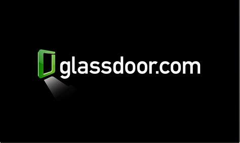 Best Resume Glassdoor by Glassdoor Logo