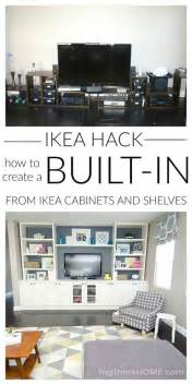 using ikea kitchen cabinets for family room 17 best ideas about ikea cabinets on pinterest ikea