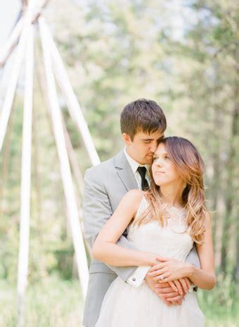 missoula wedding photographer   montana destination