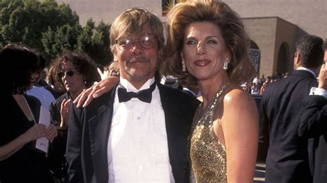 soap stars that have died in 2014 soap star matthew cowles dies at 69 variety