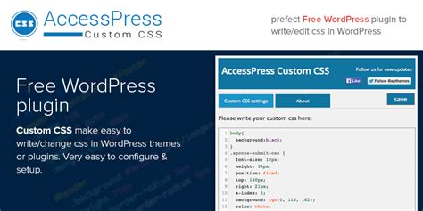 css layout in wordpress tips to streamline your web development process and save