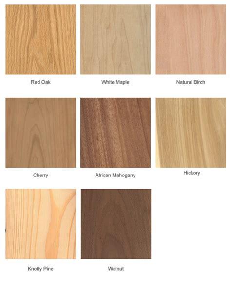 bond plywood inc buy best buy bond