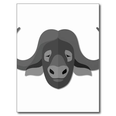 water buffalo cartoon cliparts co