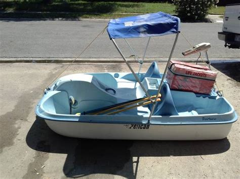 paddle boat corpus christi 5 person paddle boat for sale