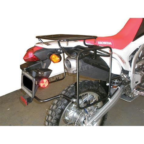 motocross bike rack pin dirt bike rack system on