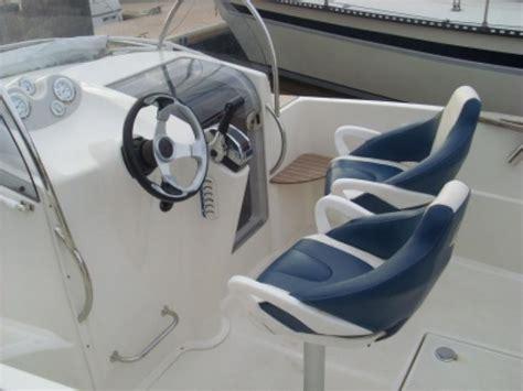 Quiksilver 3 Jpg barco de ocasi 243 n quicksilver quicksilver 635 wa commander