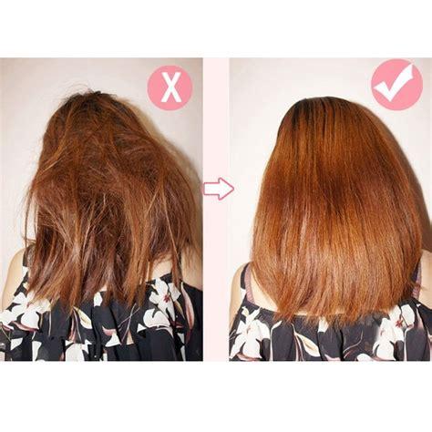 Toko Sisir Magic Hair Elektrik Termurah 1 rainbow airbag comb sisir pijat black