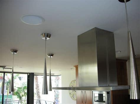 kitchen speakers in ceiling kitchen speakers yelp