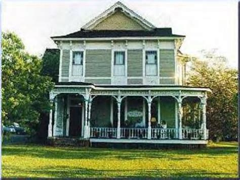 jefferson texas bed and breakfast jefferson b and b texas country inn