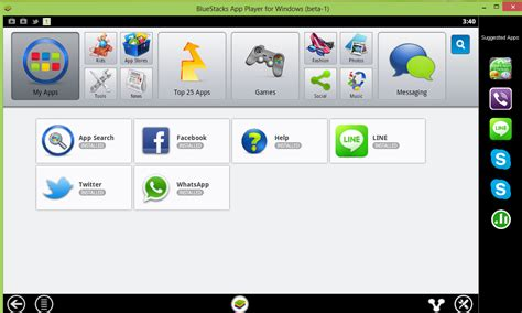 youwave full version free download for windows 7 with crack youwave android 2 3 4 crack download