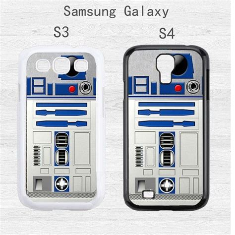 Ziggy Stardust Samsung Galaxy S5 28 best images about galaxy s3 phone covers on