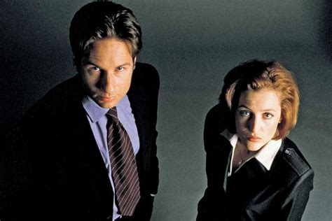 10 of the best x files episodes to watch before it returns page 2 top 10 episodes the x files season 5 nerd infinite