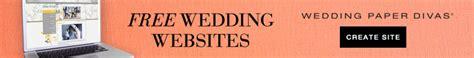 Wedding Paper Divas Return Policy by Custom Wedding Inspired Bobble Dolls