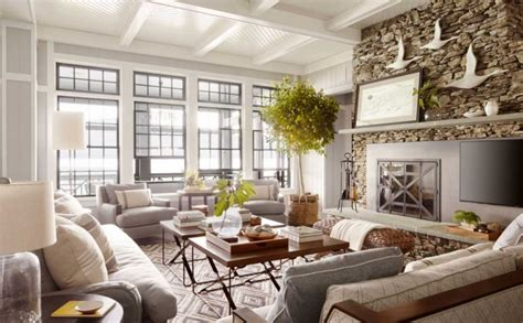 home decor distributors u s a stunning lake house decorating ideas pictures photos