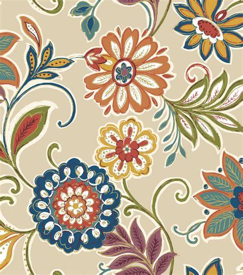 joann fabrics curtains outdoor fabric solarium alinea garden jo ann