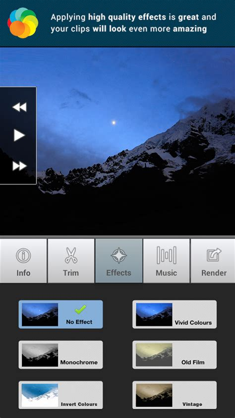 android time lapse lapse it time lapse android apps on play