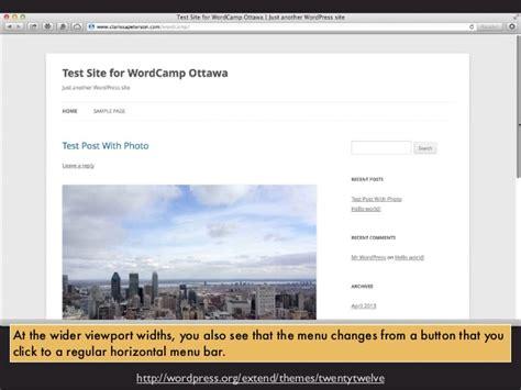 theme wordpress viewport cool viewport wordpress theme photos resume ideas