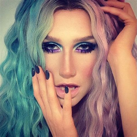 kesha tik tok makeup tutorial 1000 images about kesha on pinterest kesha tik tok