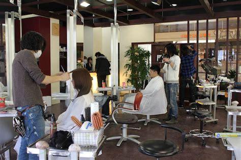 Alat Cukur Rambut Jaman Dulu penyebaran aids lewat alat cukur rambut jurnalpagi