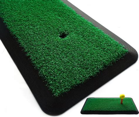 synthetic golf grass putting mat china synthetic golf