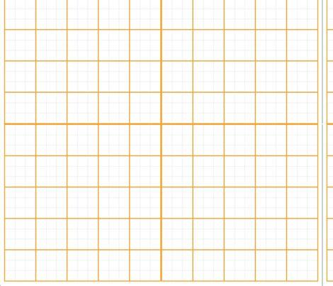 grid layout border spoonflower grid no border correct size correct