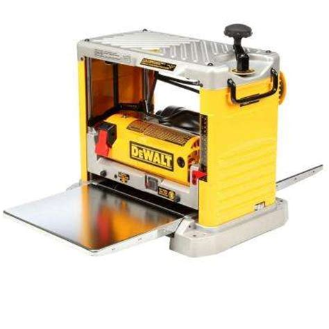 woodworking tools planer planers joiners woodworking tools power tools the