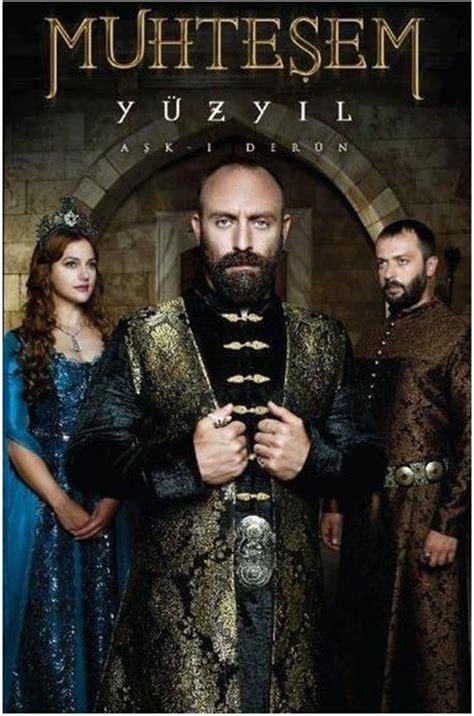 ottoman tv series hollywood spy hollywood spy extensive spotlight on lavish