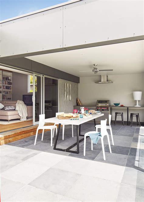 contemporary home design magazine australia 100 contemporary home design magazine australia 25