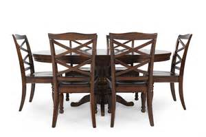 porter five dining set mathis