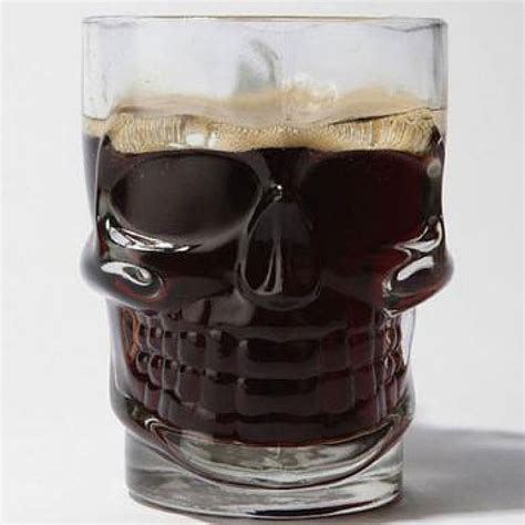 skull barware skull barware 28 images skull cross bones bottle stopper barware drinkware 1pc
