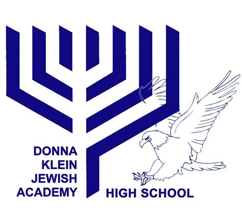 Notre Dame Mba Logo by Dkja Hs Logo With Eagle International College Counselors