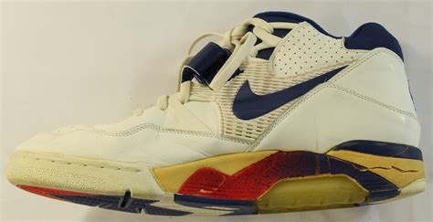 vintage basketball shoes for sale vintage nike basketball shoes for sale traffic school