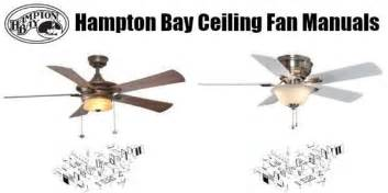 solved pull cord is stuck on a hton bay ceiling fan