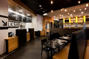 fast casual restaurants search fast casual restaurant design