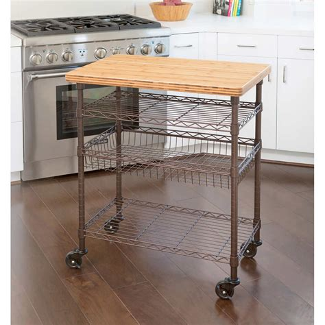 kitchen astonishing costco kitchen island 2 tier fruit