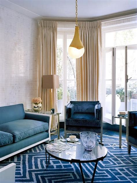 colours for living rooms inspiration a contemporary living room inspiration with a monochromatic color scheme inspiration ideas