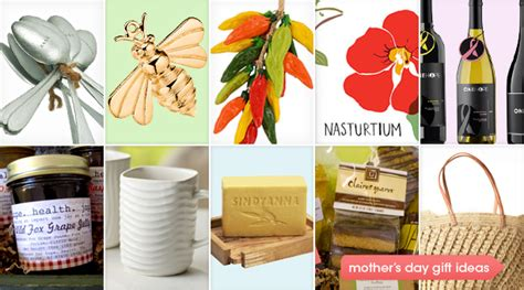 Charitable Gifts - charitable gifts for s day epicurious