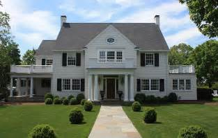 colonial homes colonial home design ideas