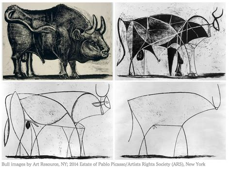 picasso paintings bull picasso line drawings bull www imgkid the image