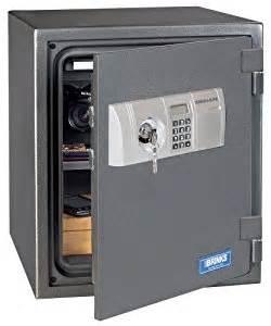 brinks home security safe brink s home security 5118d 1 hour digital steel safe