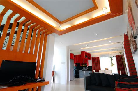 modern home architecture  tagaytay city