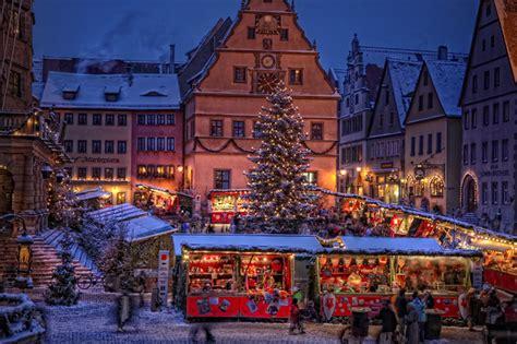 Nice Rothenburg Ob Der Tauber Christmas Market #3: Rothenburg_ob_der_tauber-1.jpg