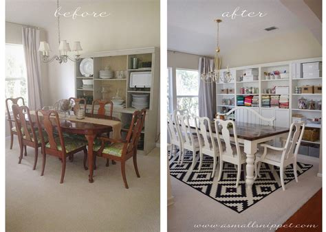 10 best images about dining room built in on pinterest dining room makeover featuring ikea faux built ins a