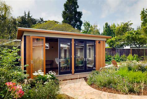Tiny Backyard Designs Minihaus Und Modulhaus Beispiele Aus Aller Welt 3