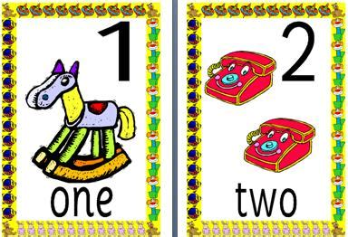 printable numbers 1 20 display ks1 and ks2 numeracy resources free maths posters